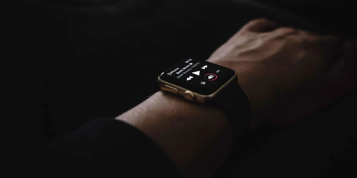 Spotify Is Beta Testing Critical Upgrades to Its Apple Watch App - EDM.com