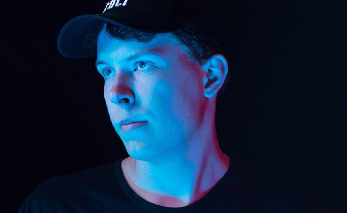 "UBUR Unleashes Roaring Remix of Kai Wachi's ""Run"" [Premiere] - EDM.com"
