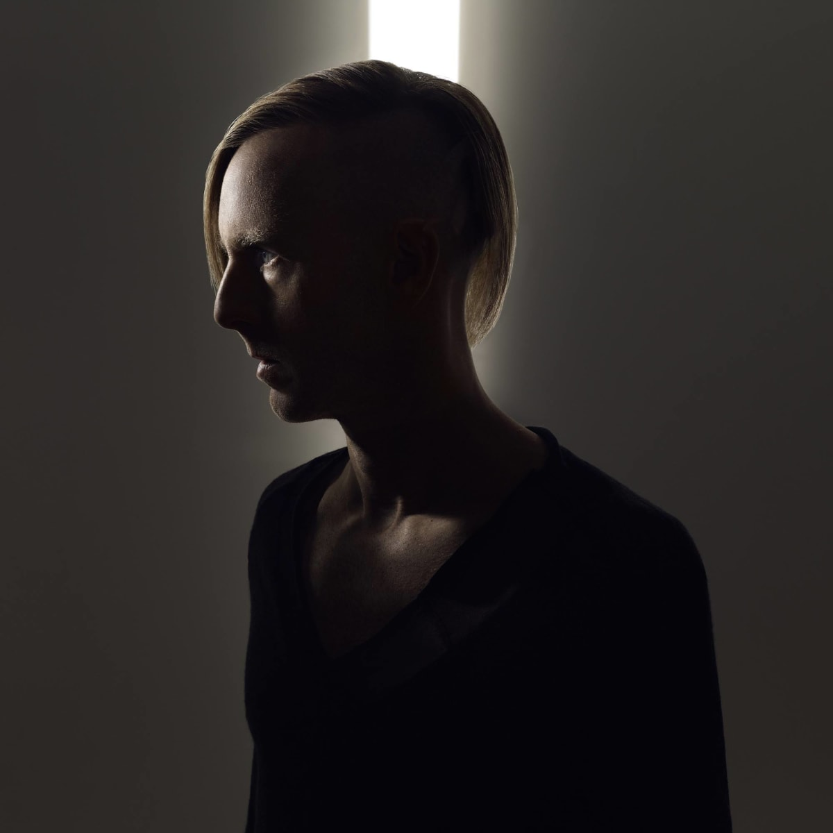 """Richie Hawtin on Income Equality in Dance Music: """"We're Trying to Fix a Problem That We've Lost Control of"""" - EDM.com"""
