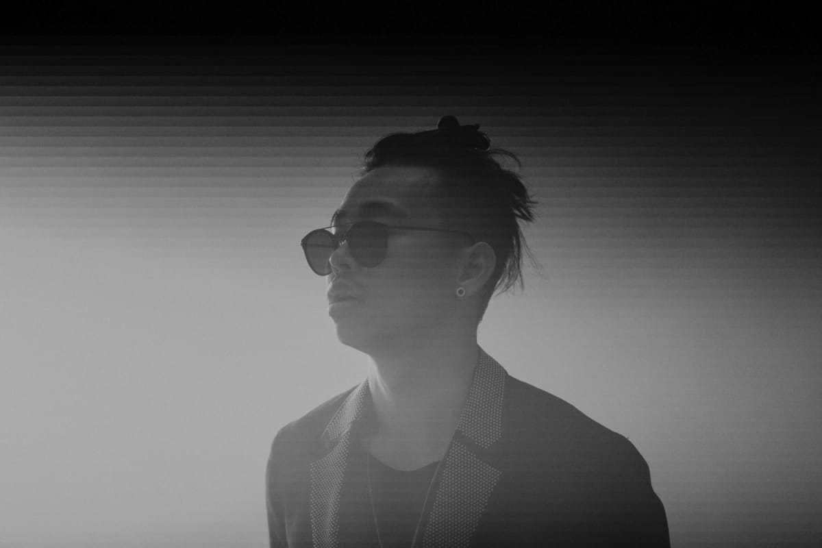 """Kito and ZHU Tap Jeremih for Summertime Anthem """"Follow"""" - EDM.com"""