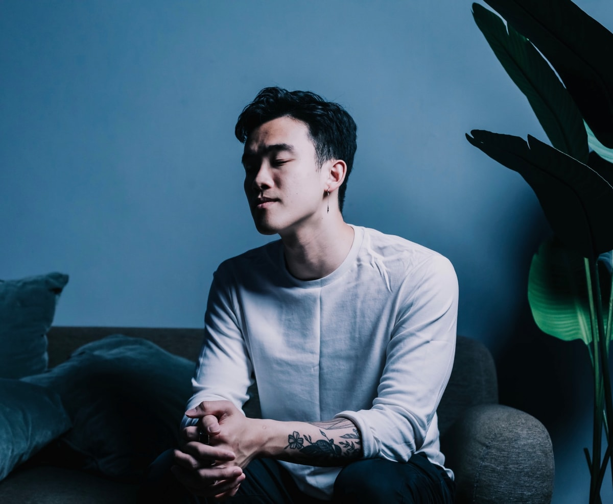 "MYRNE Speaks to All the ""Forbidden Lovers"" with the First Single From His Upcoming EP - EDM.com"