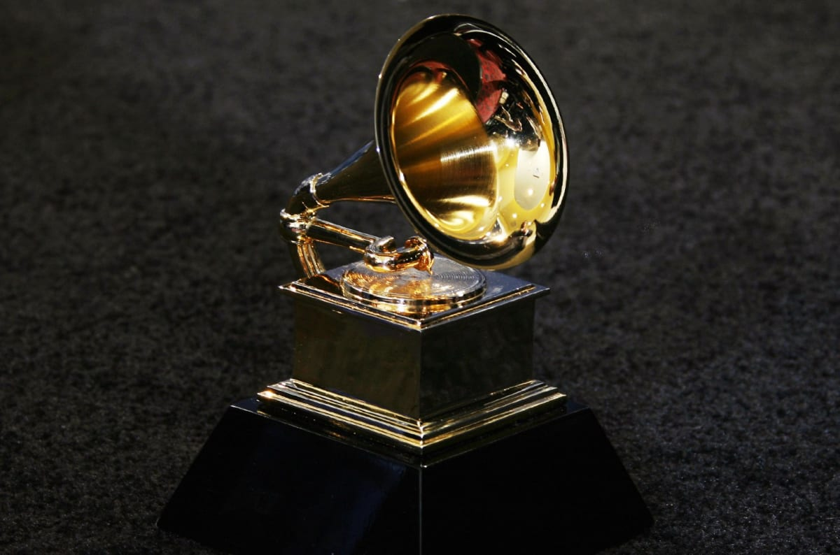 Here are the Early Frontrunners for the 2020 Grammy Award for Best Dance Recording - EDM.com