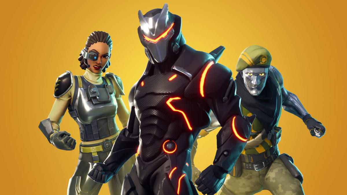 Sony Purchases $250 Million Stake In Fortnite Developer Epic Games - EDM.com