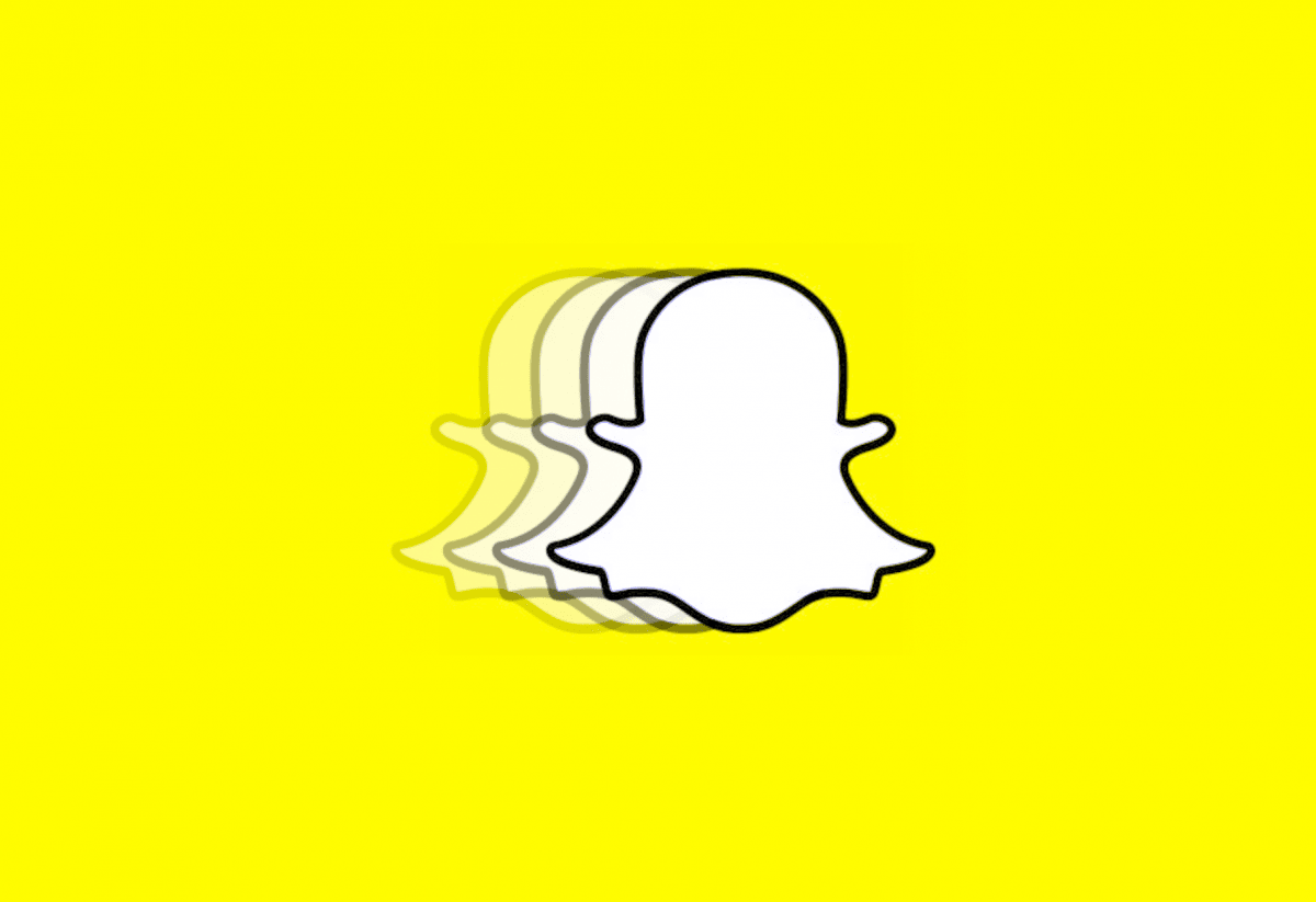 Snapchat Secures Licensing Deals so Creators Can Embed Music in Snaps - EDM.com