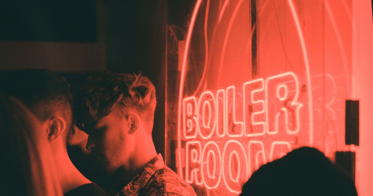 Boiler Room Partners with Apple Music to Share Extensive Series and Archived Sets Worldwide - EDM.com