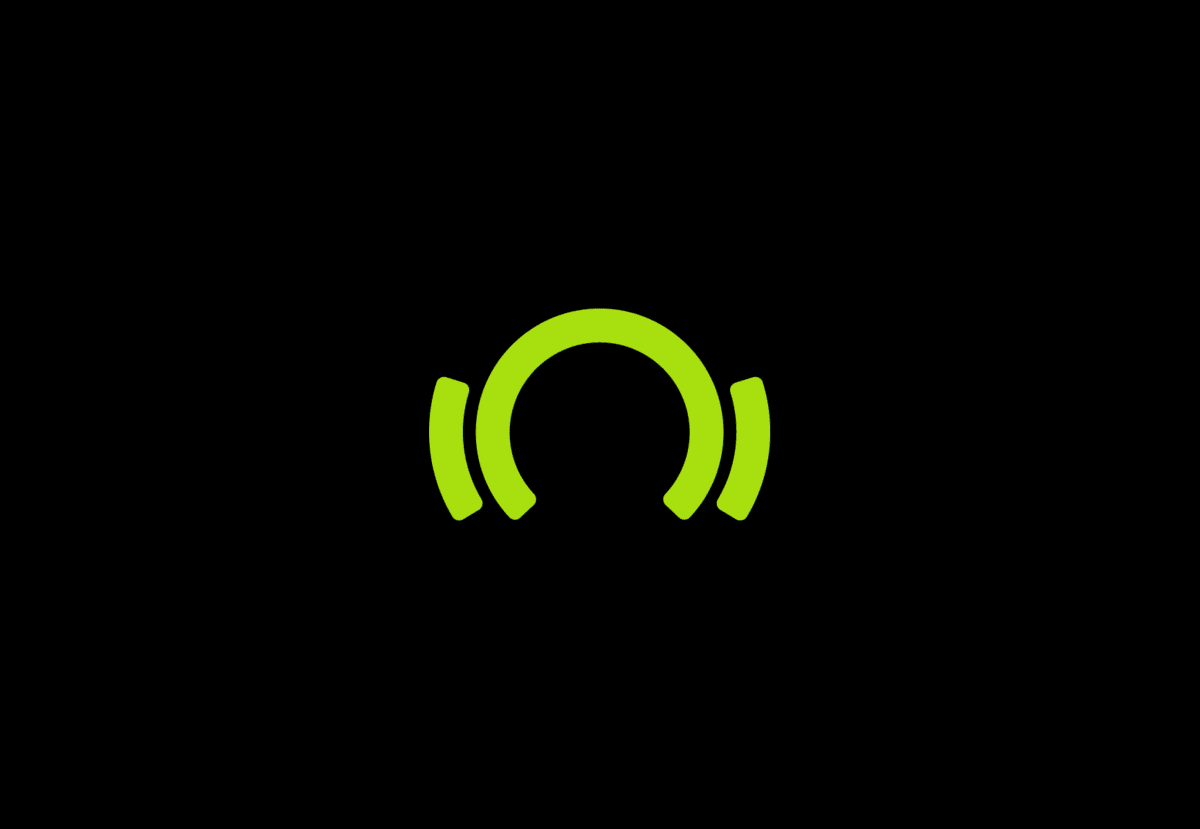 "Beatport Adds ""Organic House / Downtempo"" to Genre Categories - EDM.com"