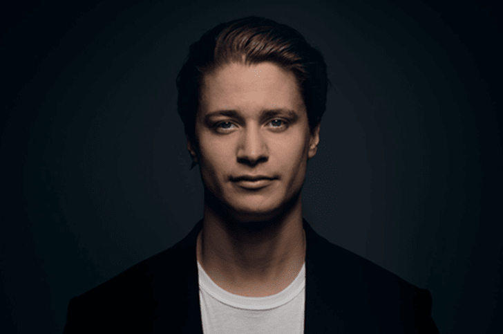 "Kygo and Tina Turner to Release Remix of Iconic Single ""What's Love Got to Do with It"" - EDM.com"