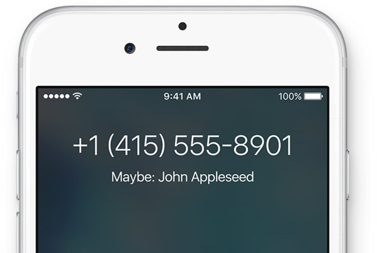 iOS-9-Suggested-contacts-calling-screen-iPhone-teaser-001