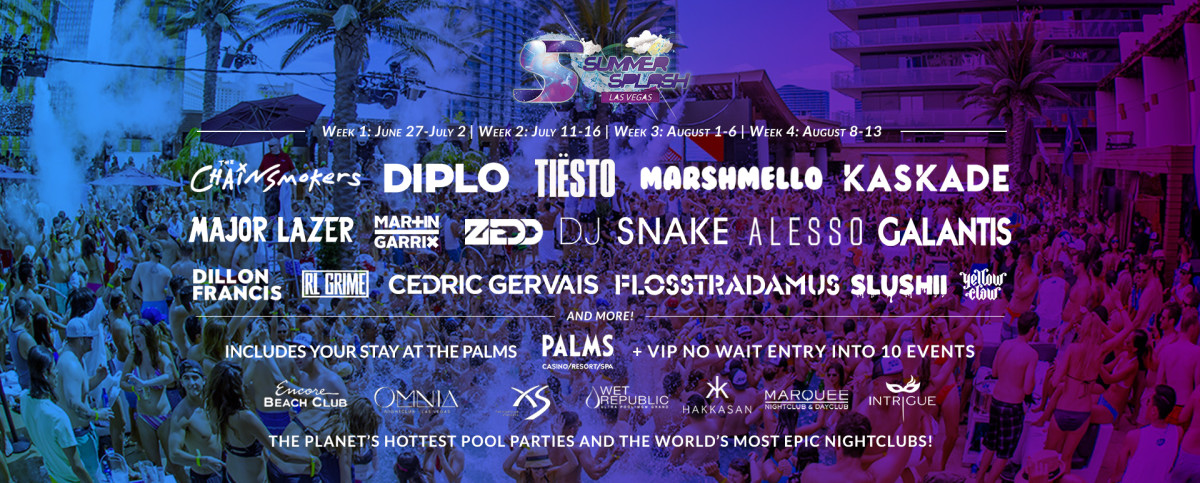 SummerSplash_Lineup