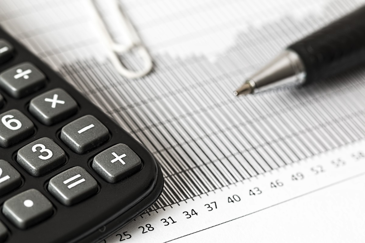 Taxes_Pixabay