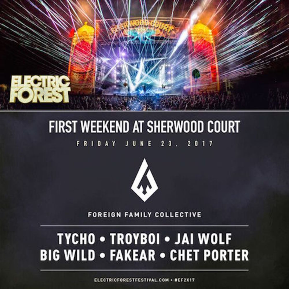 Electric+Forest+FFC+Stage 2