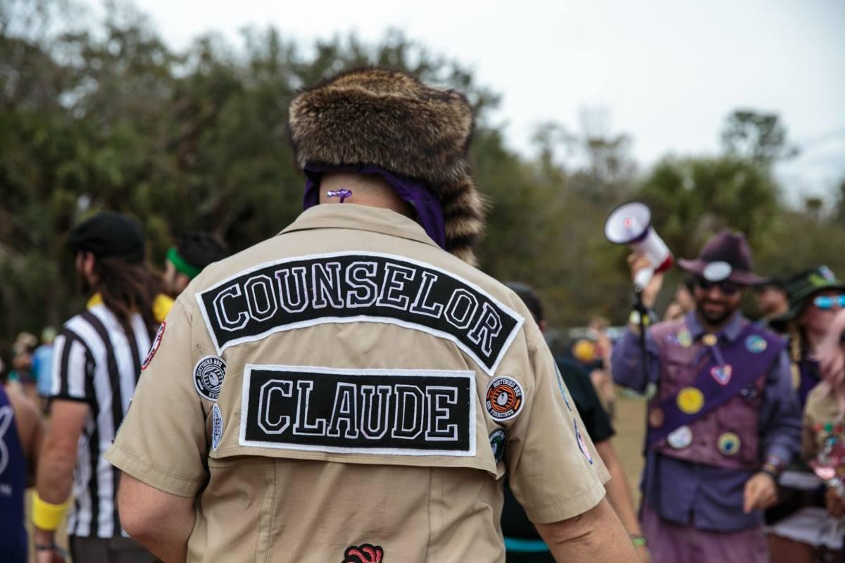 CounselorClaude