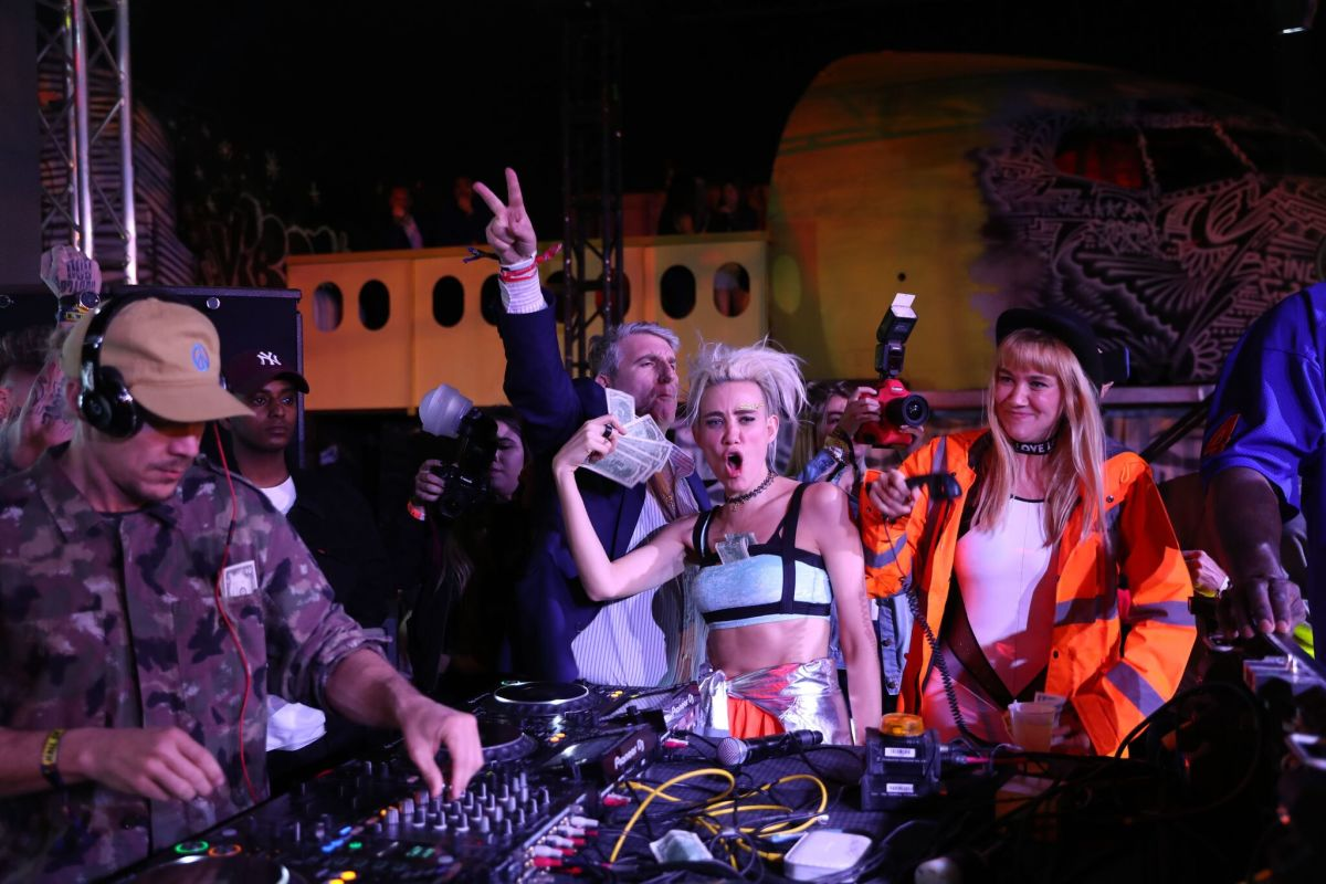 Diplo & Nervo_preview