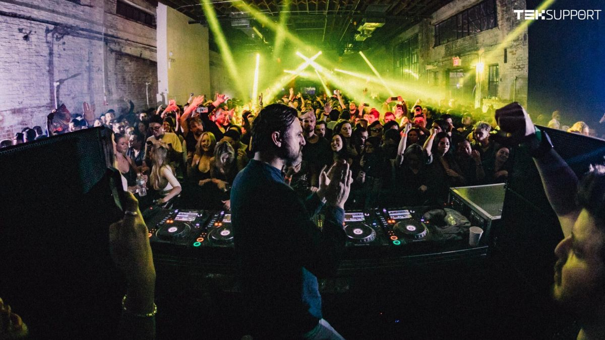 04-05-18 Solomun@99ScottHigh-13_preview
