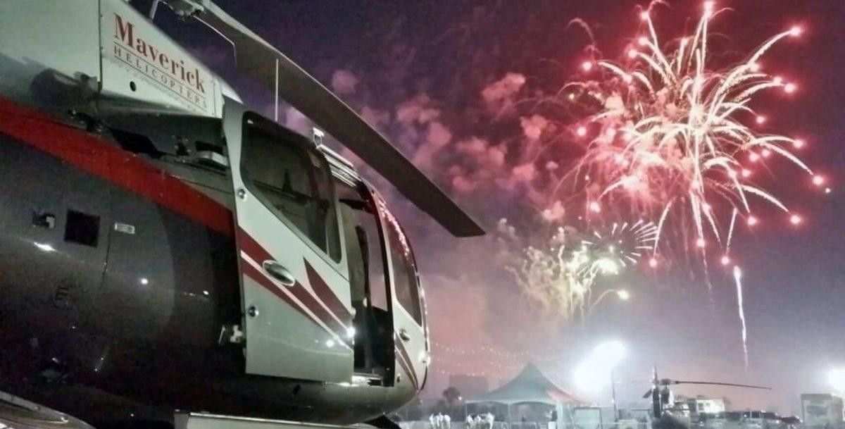 EDC-2015-Fireworks-1677-1024x683-1024x520