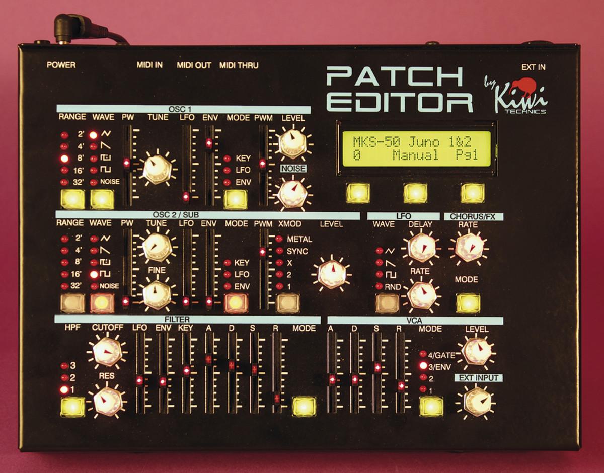 KiwiTechnicsPatchEditor_03-w0Q_x.iqH3Iz5fRtW4jmtX42cEmtwtBS