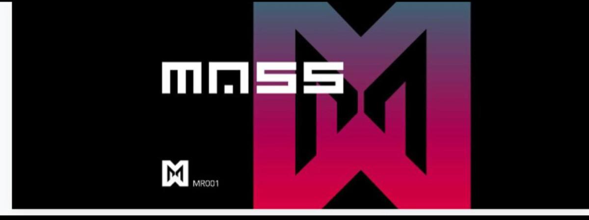 Mass Music, Ltd.
