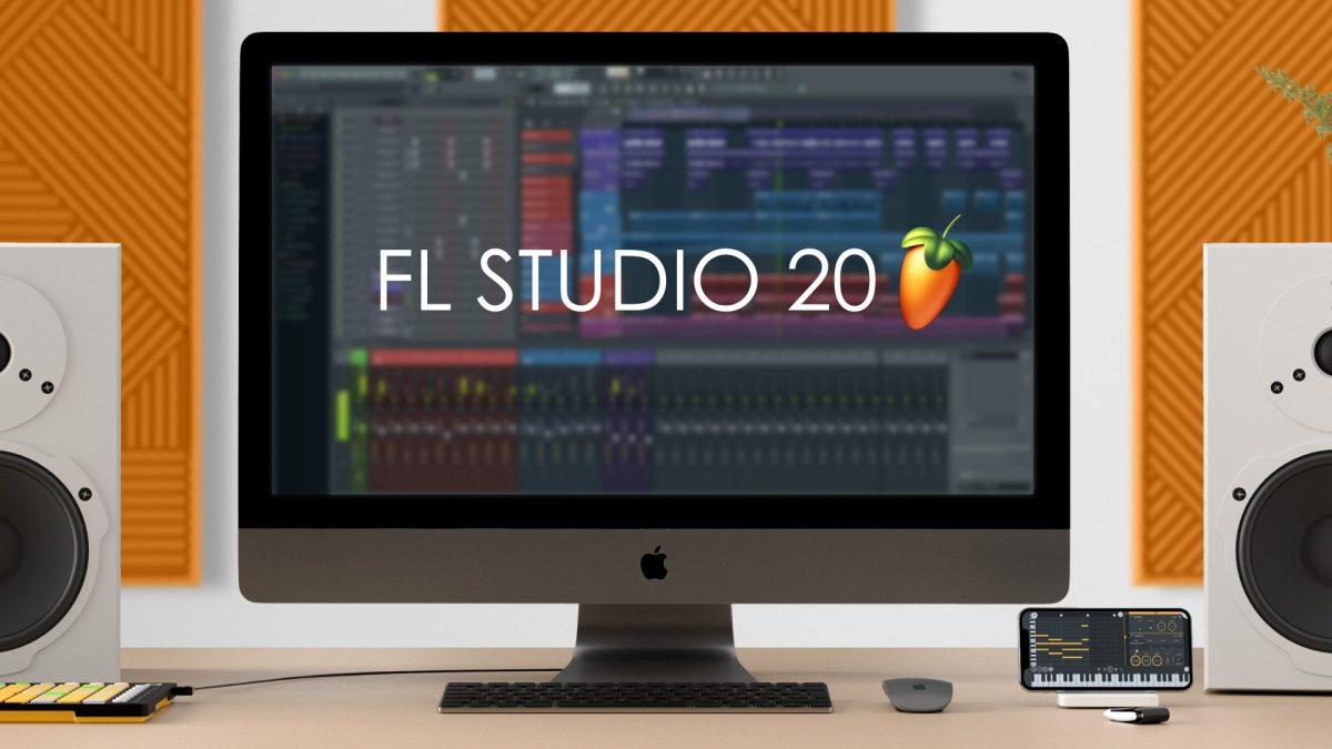 Pitcher fl studio download