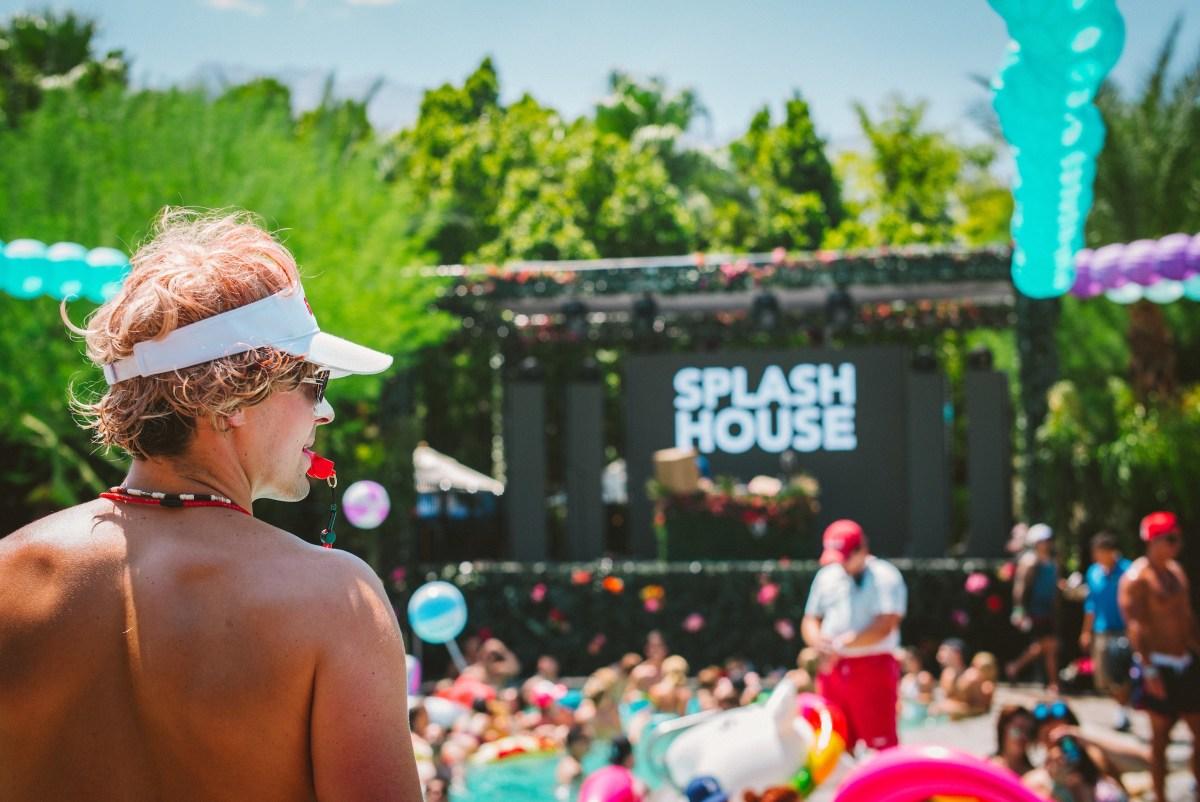 SplashHouse2017_August_01140