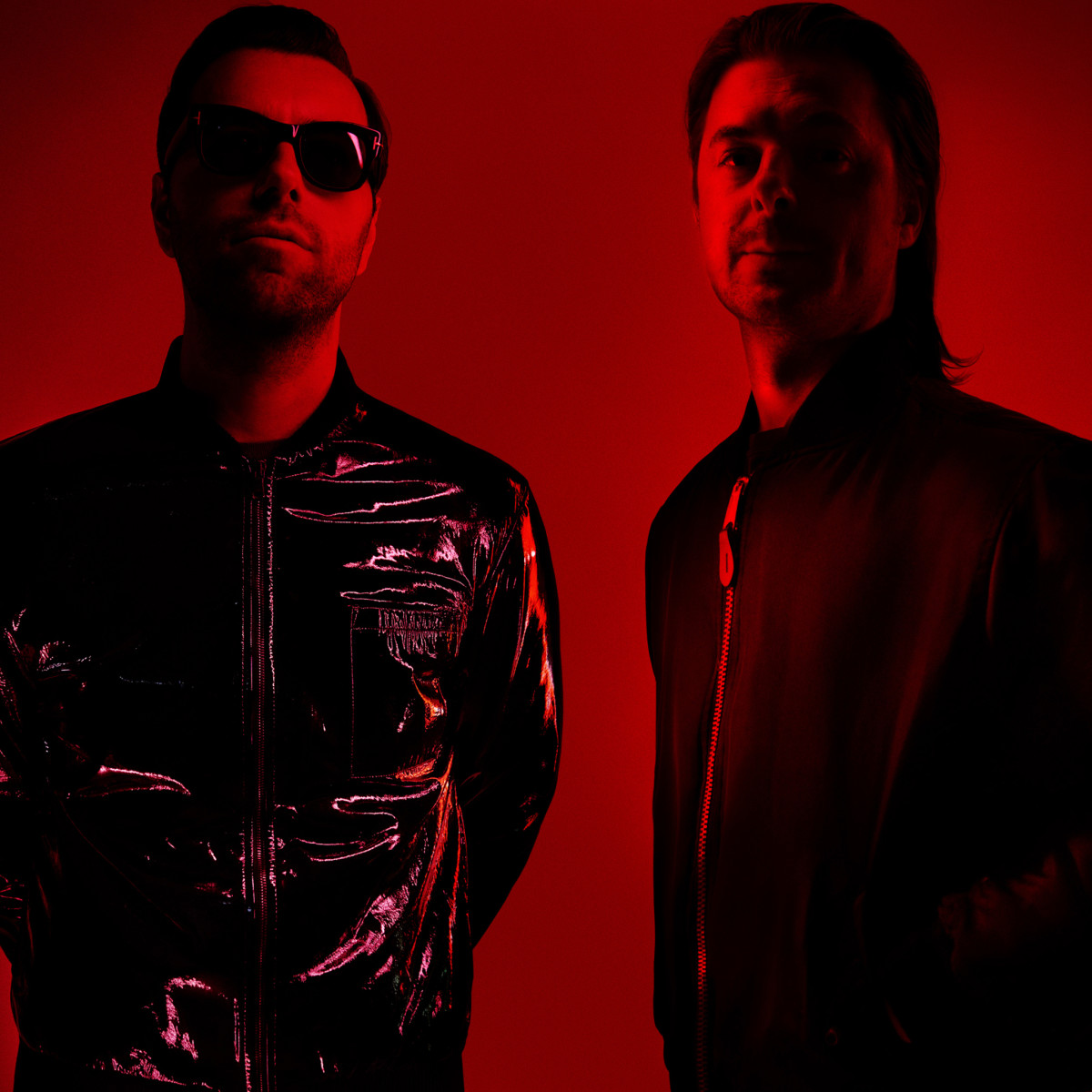axwell and ingrosso 1