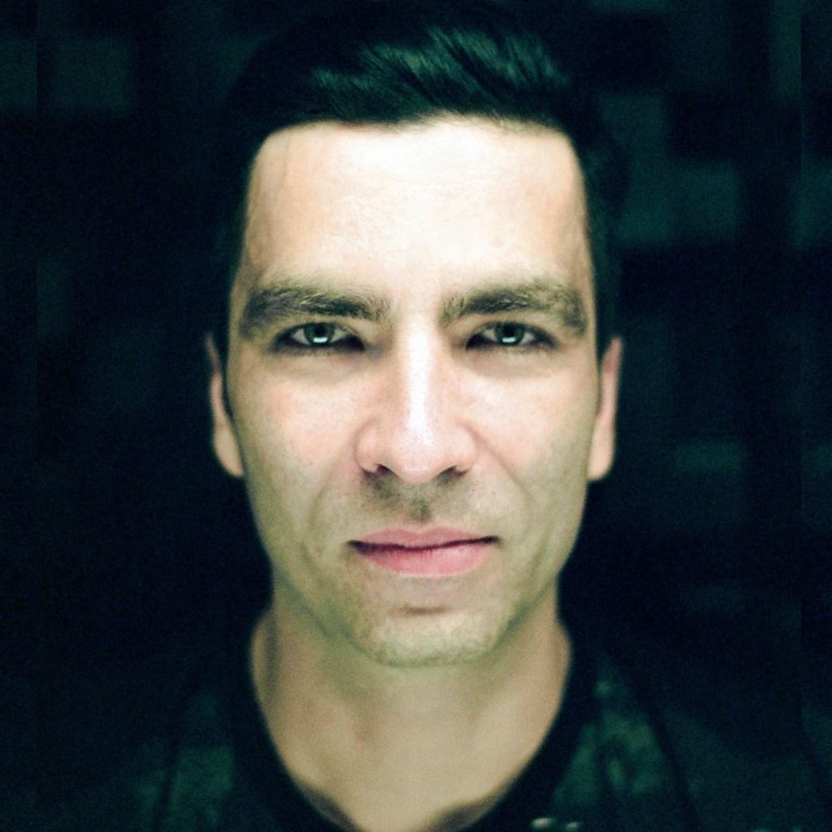 Petar Dundov