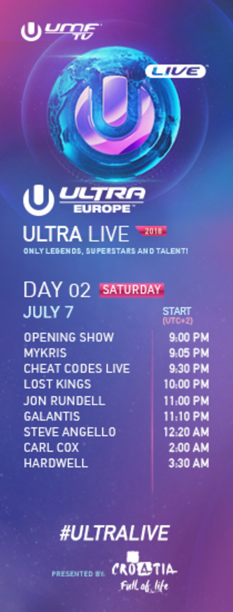 europe-ultra-live-day2