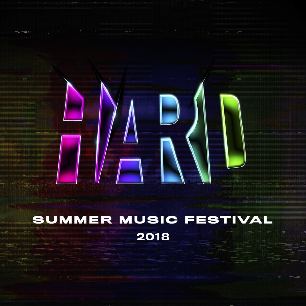 insomniac_records_2018_hard_summer_compilation_art_1400x1400_r02 (1)