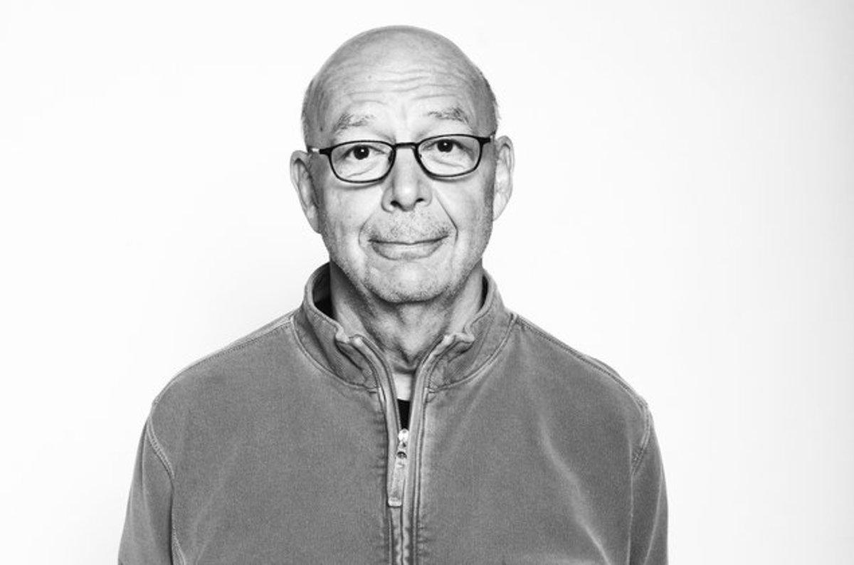WMG CEO - Steve Cooper