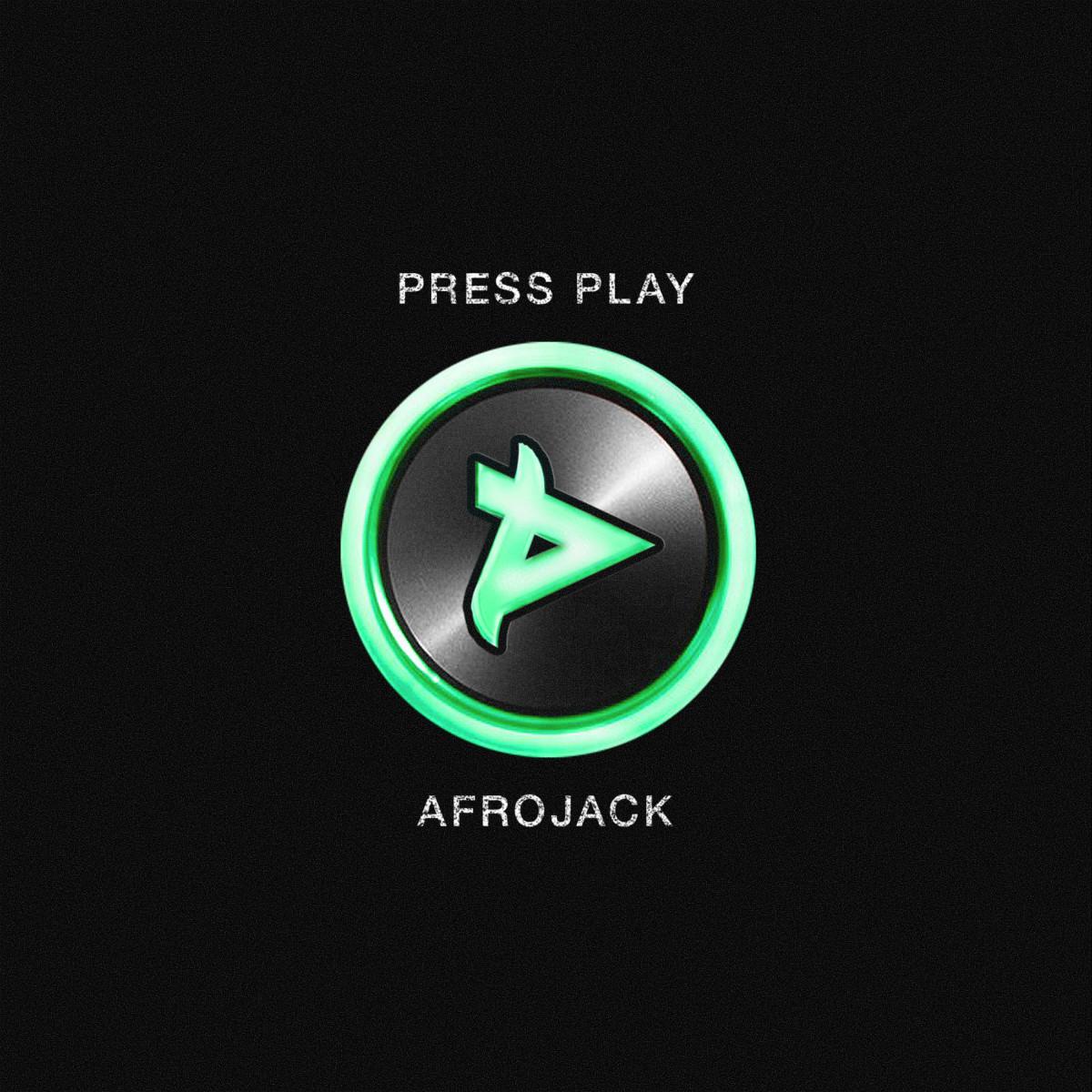 Afrojack_PressPlayEP_FinalCover (2)
