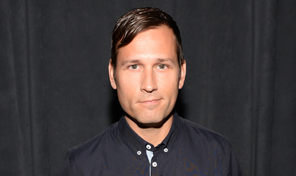 "Kaskade Teams Up With Meghan Trainor on ""With You"""