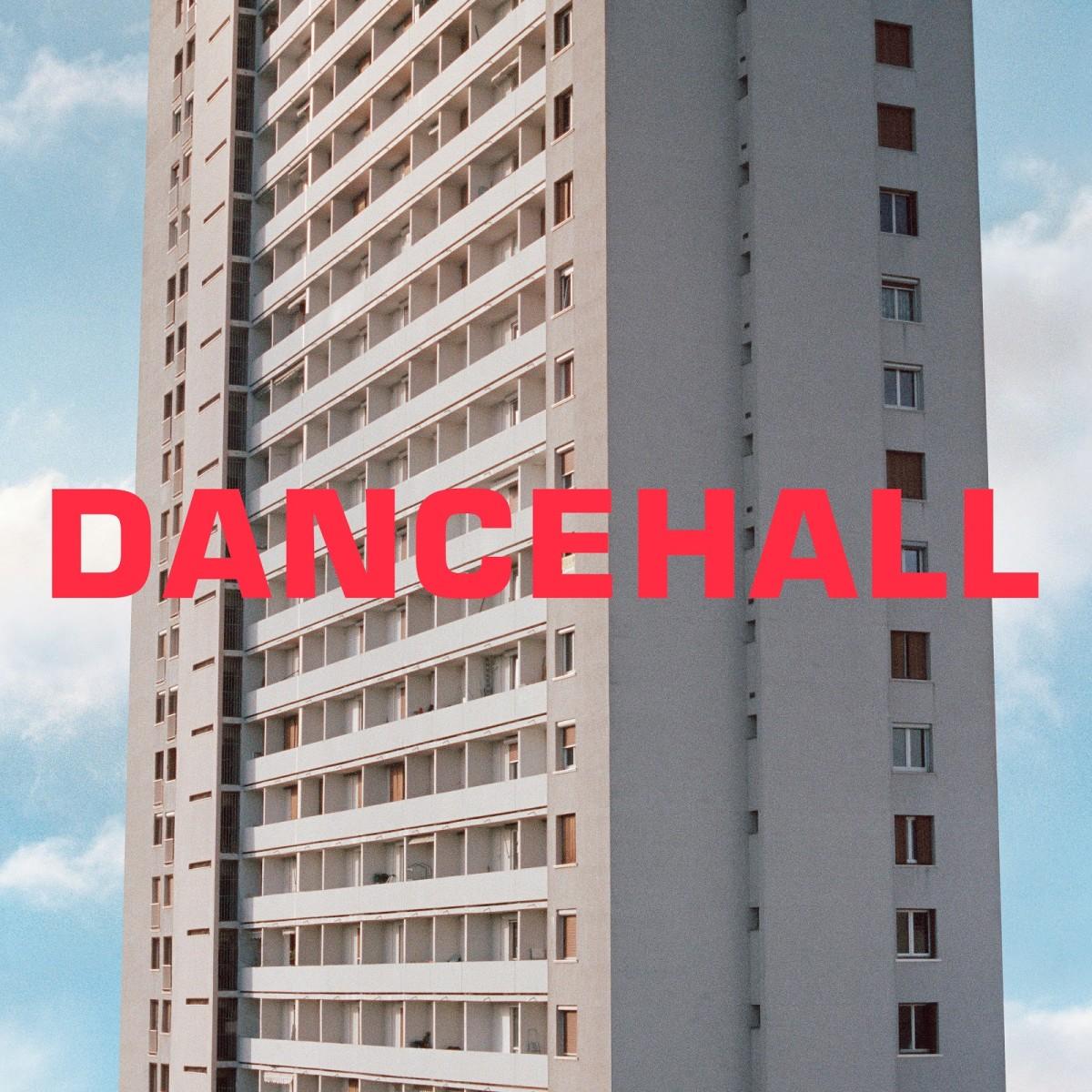 the-blaze_cover-dancehall_digital_3000x3000px