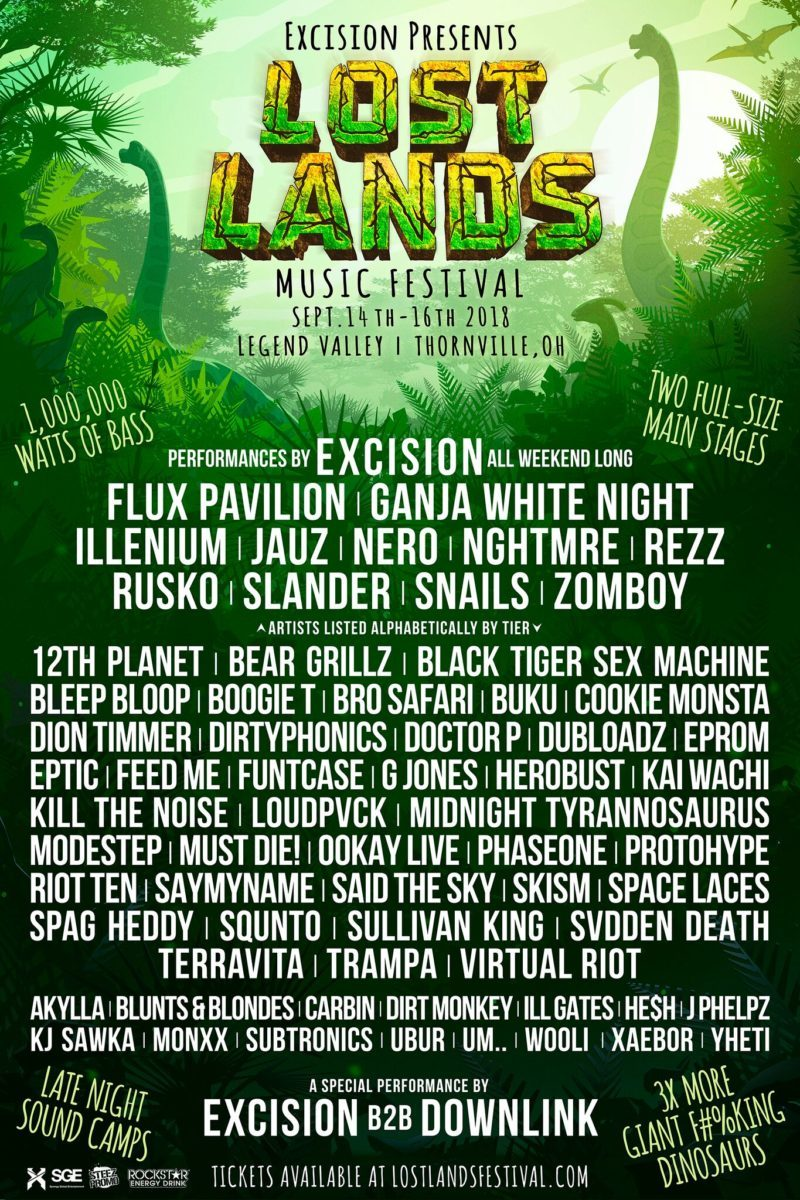 Lost-Lands-Lineup-800x1200