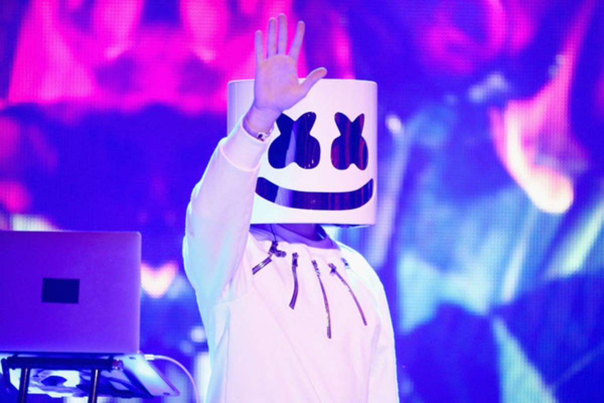 Marshmello+Dick+Clark+New+Year+Rockin+Eve+lTaLlgsCE9ol