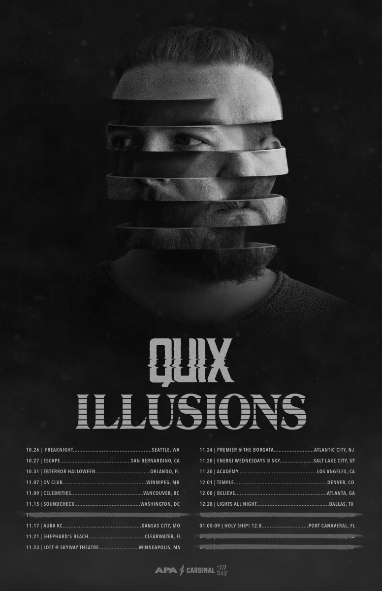ILLUSIONS-TOUR-FLYER (1)