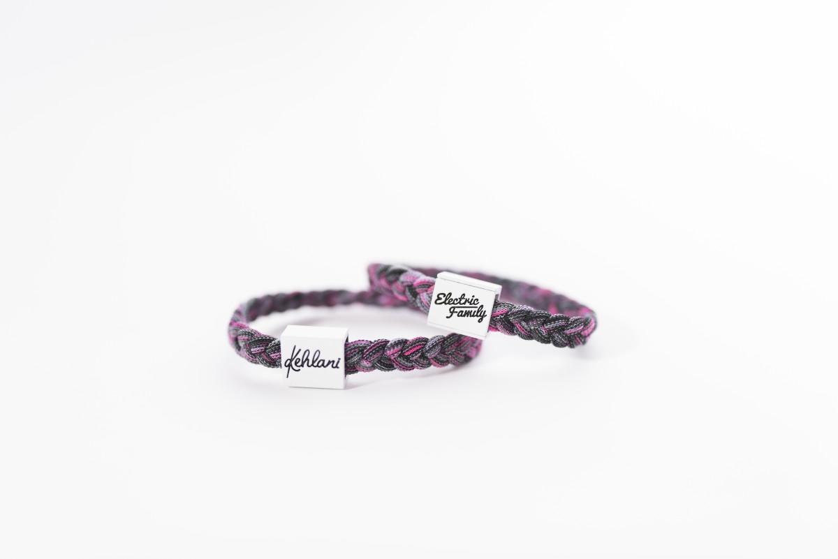 kehlani_electricfamily_bracelet-3