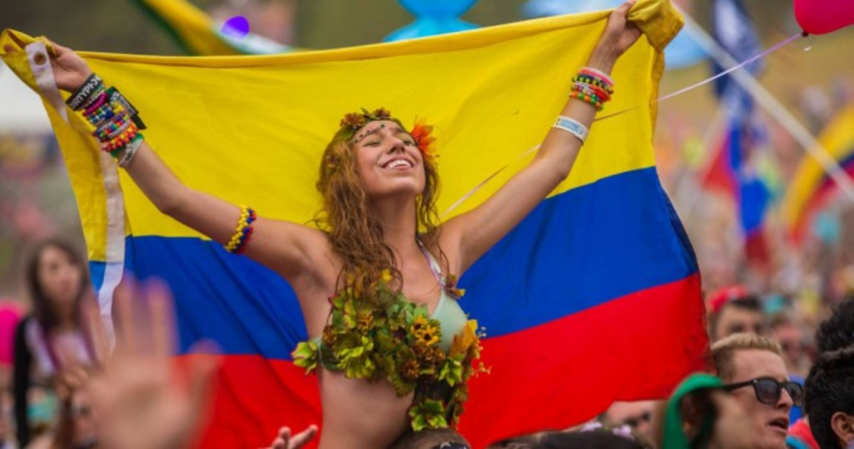 15 Edm Songs That Hit You Right In The Feels Edm Com The
