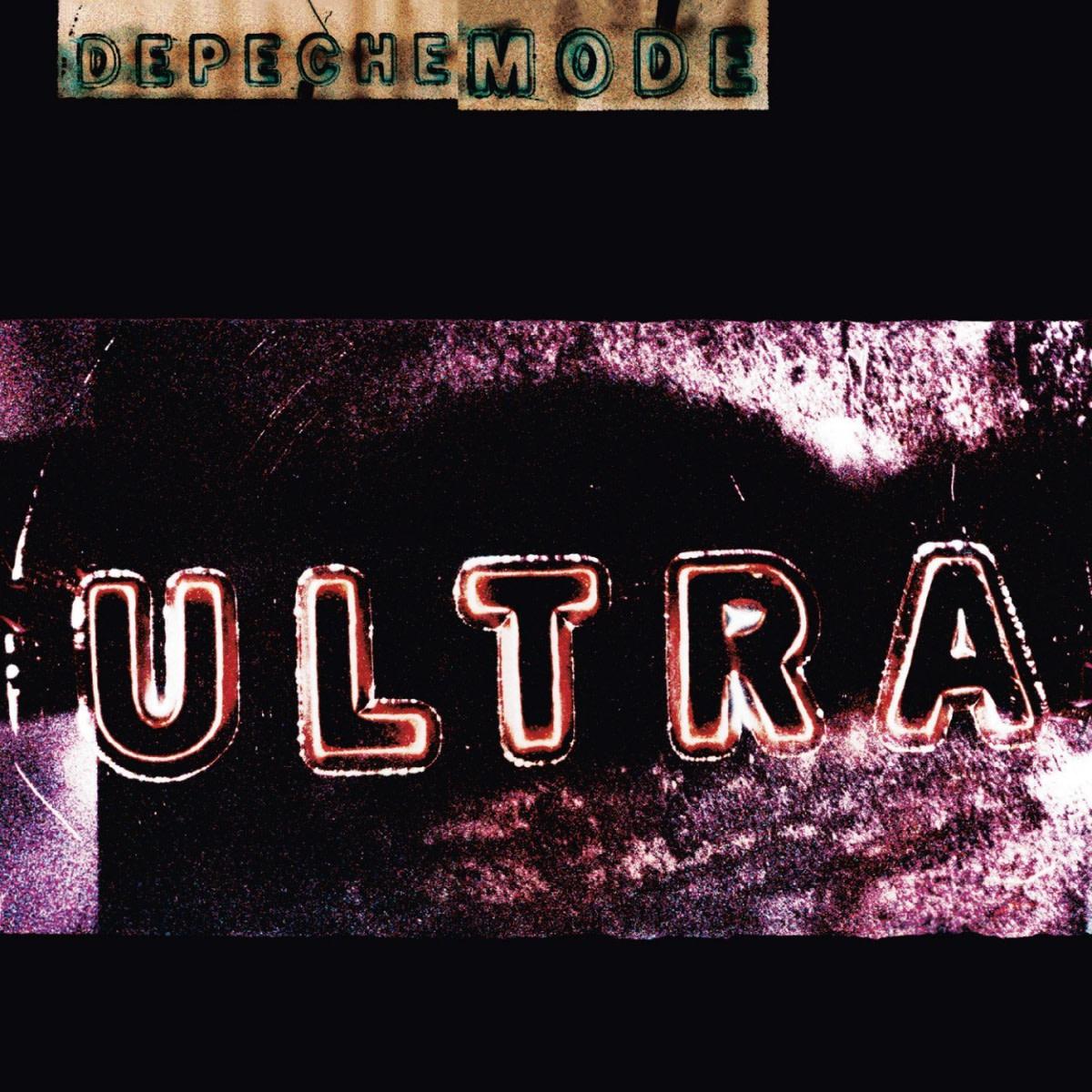Ultra_DepecheMode