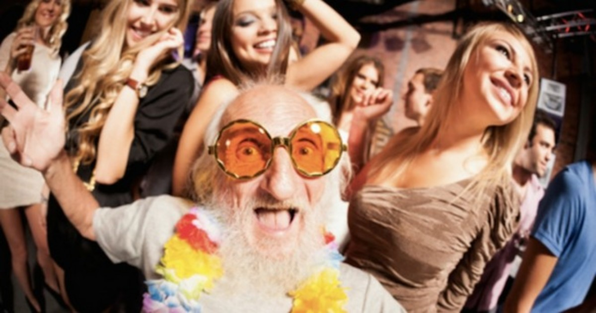 Young people at party. stock photo. Image of dancer ...  |People Having Fun In A Club