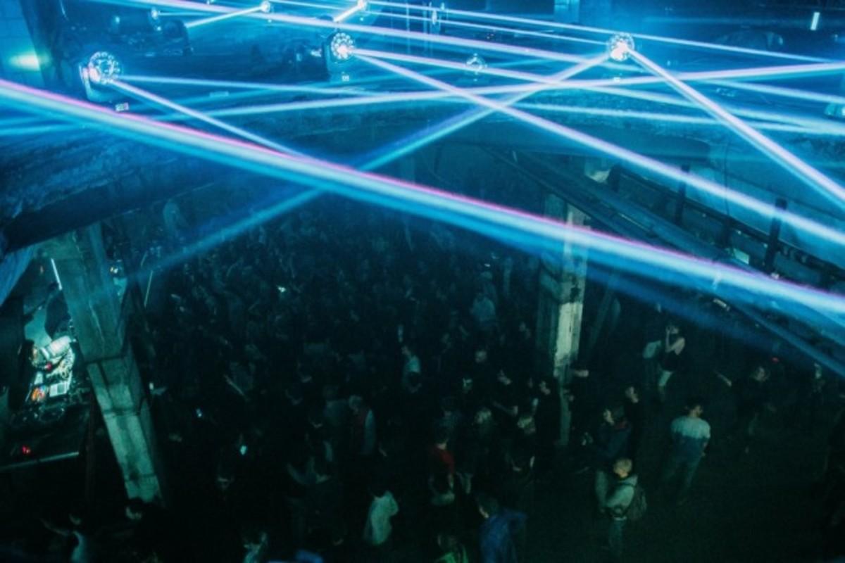 GammaFestival_Lasers