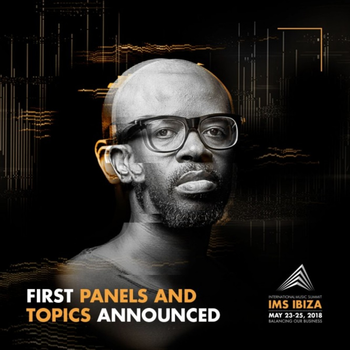 IMSIbiza_BlackCoffee
