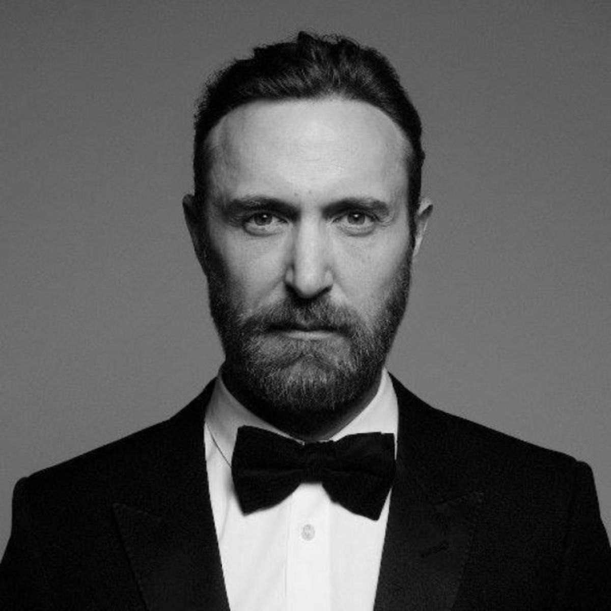 David Guetta - 2