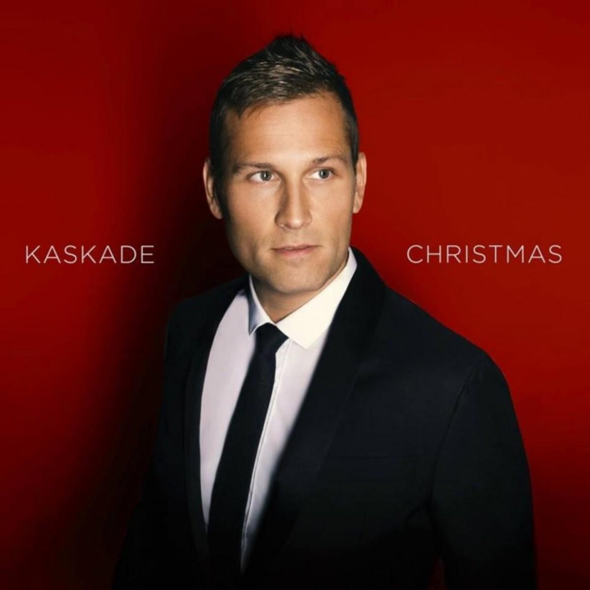Kaskade Christmas 2020 Kaskade Christmas' is the First Christmas Album You'll Want to