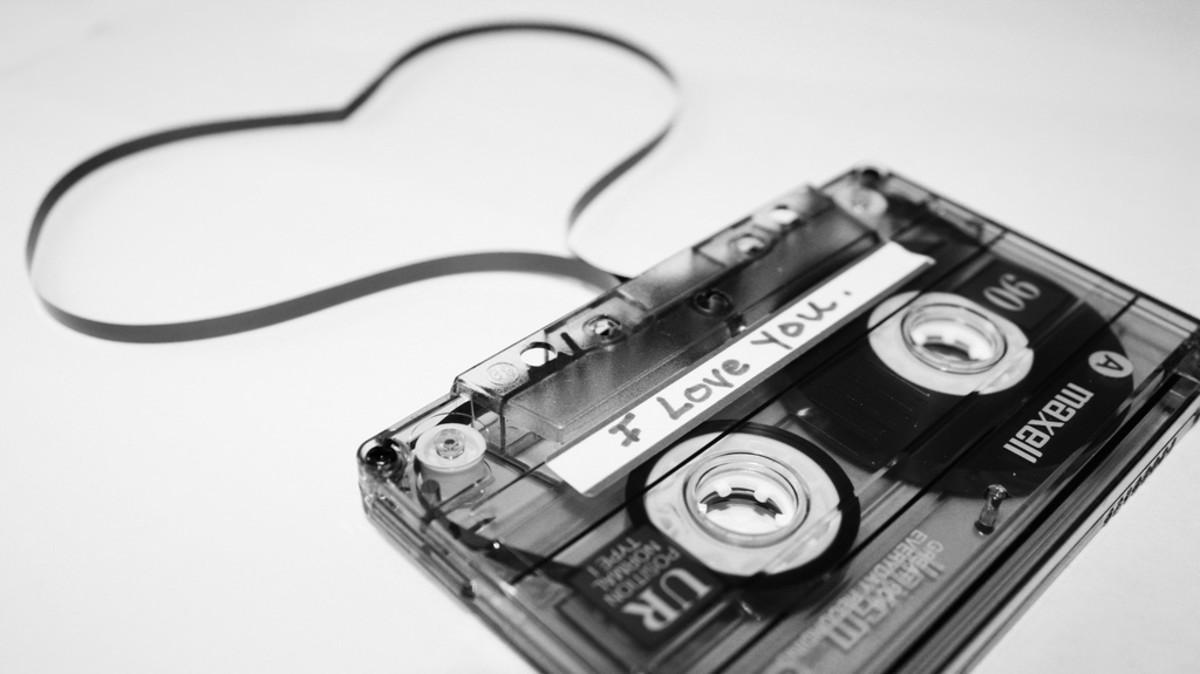 mixtape-by-leah-tihia_wide-73f5b00003cecfd1fab340969954b5a0ae97a83f
