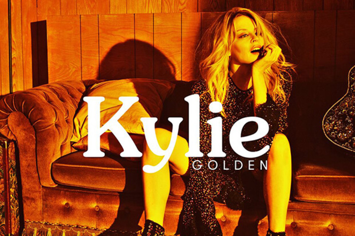 kylie-minogue-golden