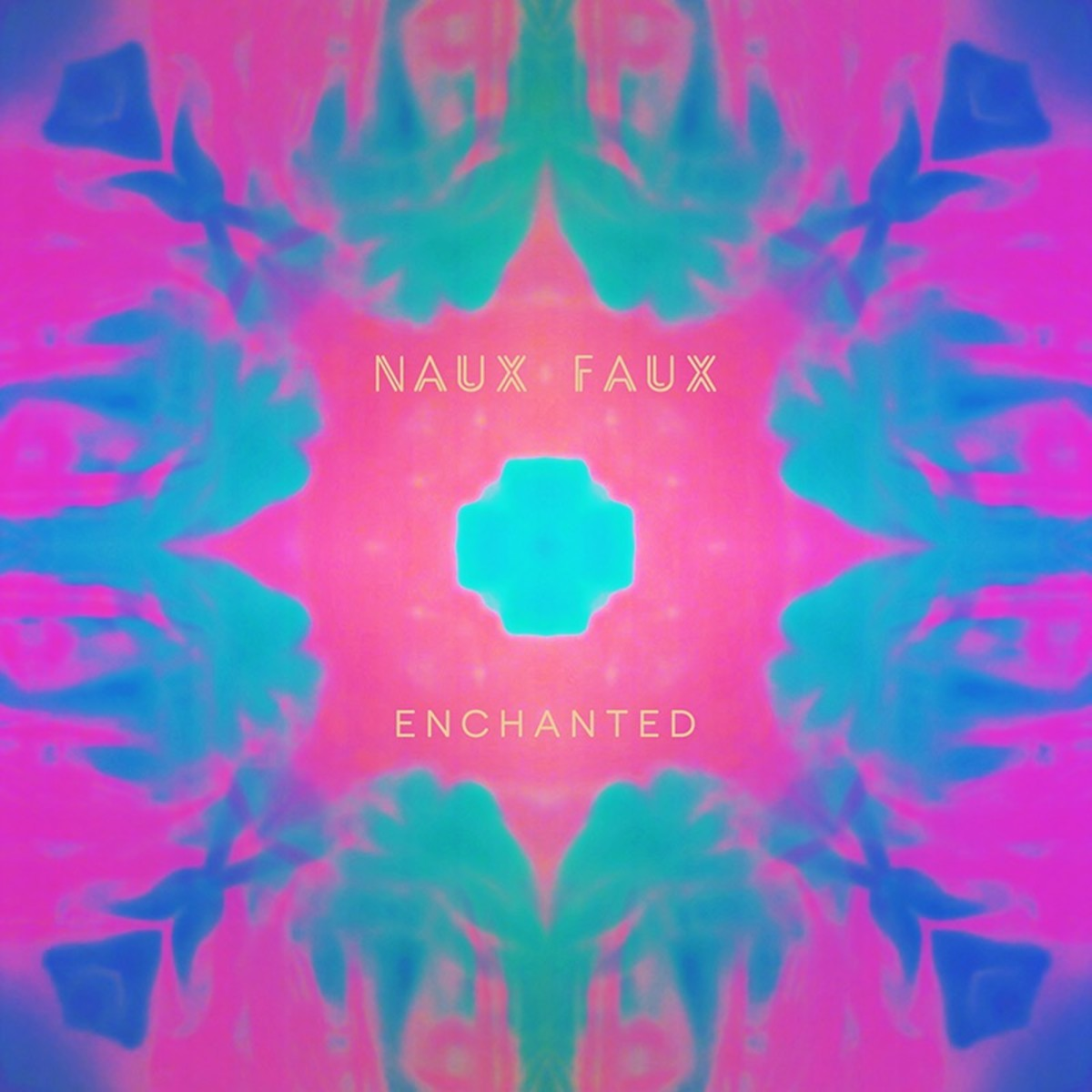 Naux Faux Enchanted