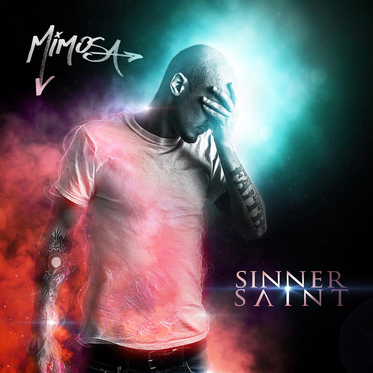 Sinner :: Saint - Mimosa