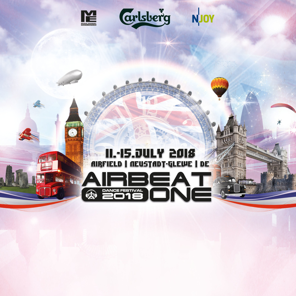 Airbeat-One_art