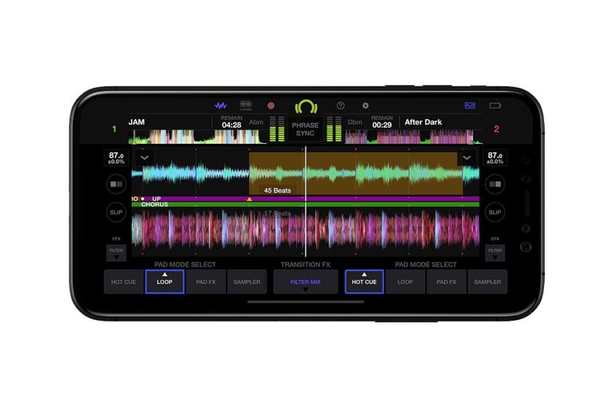 Beatport Announces New Streaming Service for DJs, Beatport ...