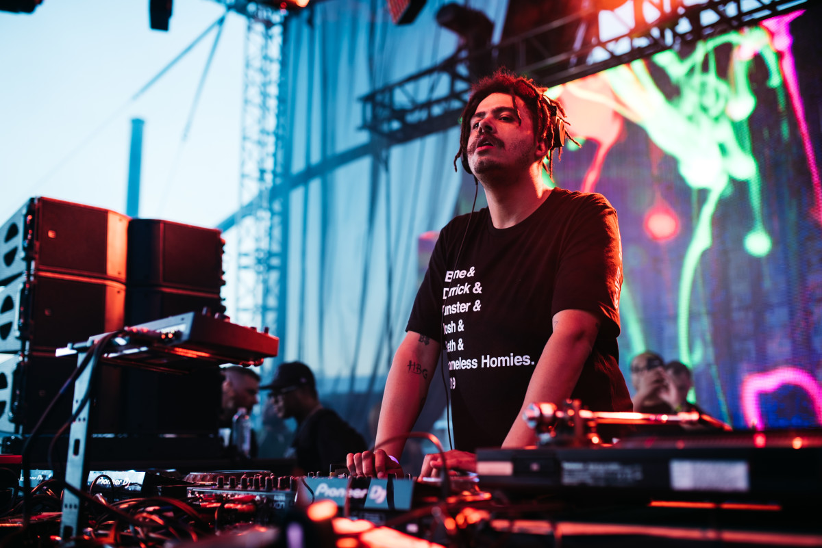 SETH TROXLER_SATURDAY_MVMT19_SP_1