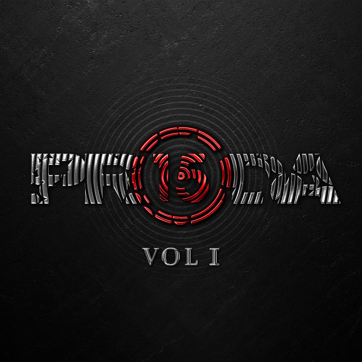 Eric Prydz Releases First Volume of Three-Part EP Under Pryda Alias